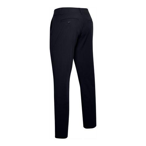 Pantalones UA Iso-Chill Tapered para Hombre