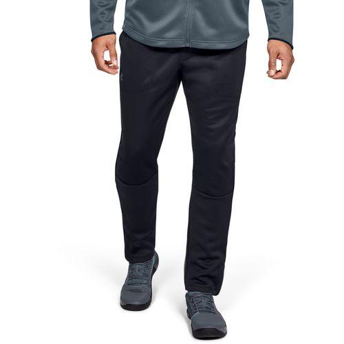 Pantalones UA MK-1 Warm-Up para Hombre