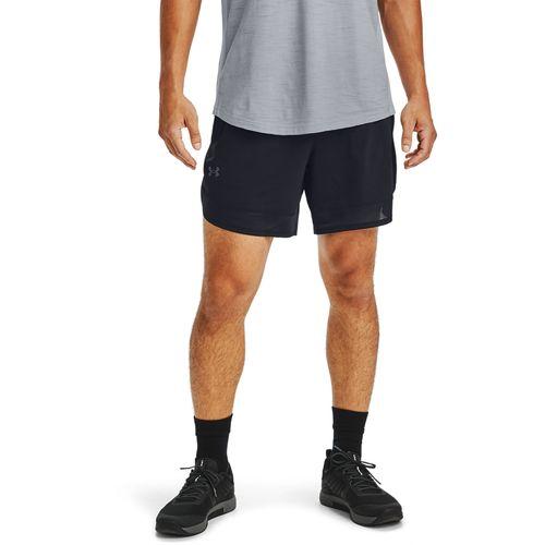 """Shorts UA Training Stretch 7"""" para Hombre"""