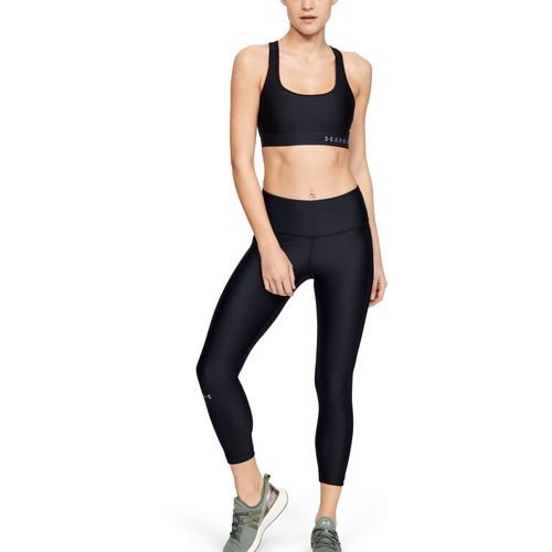 Calzas HeatGear® Armour High-Rise Ankle para Mujer
