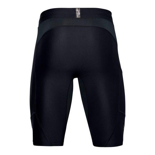 Shorts Project Rock HeatGear® para Hombre