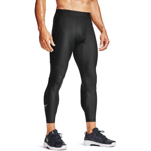 Leggings Project Rock HeatGear® para Hombre