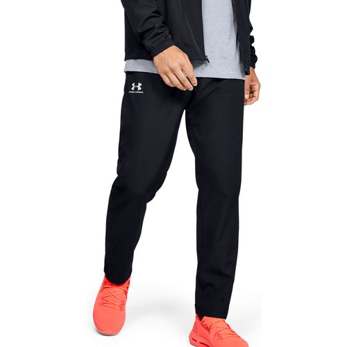 Pantalones UA Vital Woven para Hombre