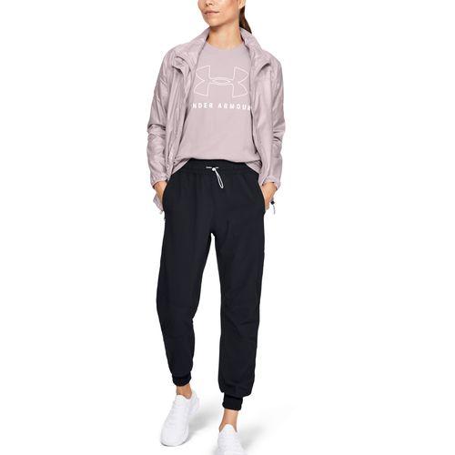 Pantalones UA Recover Woven para Mujer