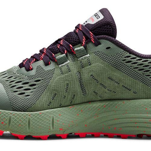 Zapatillas para Correr UA HOVR™ Machina para Mujer
