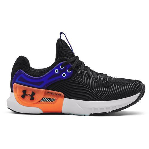 Zapatillas de Entrenamiento UA HOVR™ Apex 2 para Mujer
