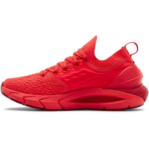 Zapatillas de Running UA HOVR™ Phantom 2 para Mujer