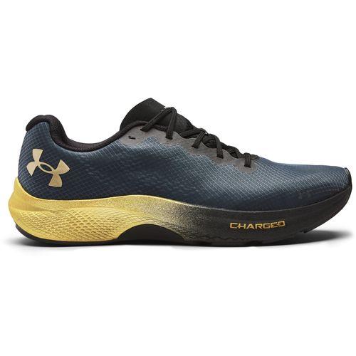 Zapatillas de Running UA Charged Pulse para Hombre
