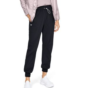 Recover Woven Pants-