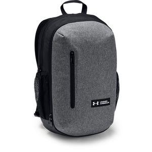 Ua Roland Backpack-G