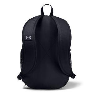 Ua Roland Backpack-B