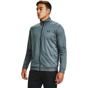 Sportstyle Tricot Jacket