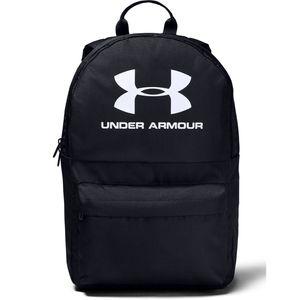 Ua Loudon Backpack-B