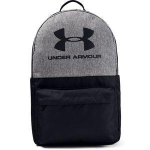 Ua Loudon Backpack-G