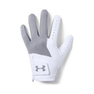 Ua Medal Golf Glove-