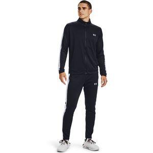 UA Knit Track Suit