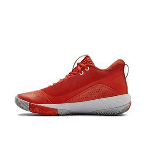 Ua Sc 3Zer0 Iv-Red