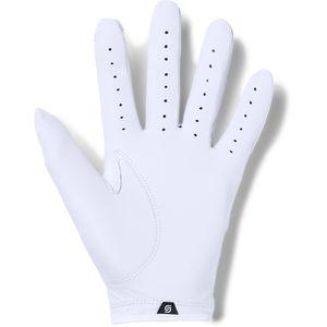 Spieth Tour Glove-Wh