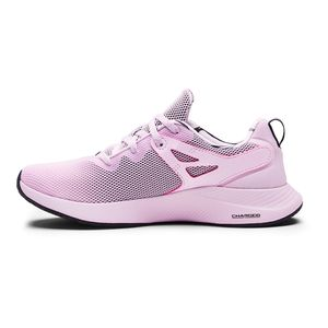 UA W Charged Breathe Tr2 Lux