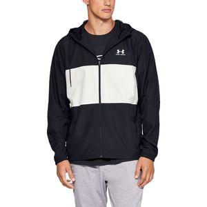 Sportstyle Wind Jacket