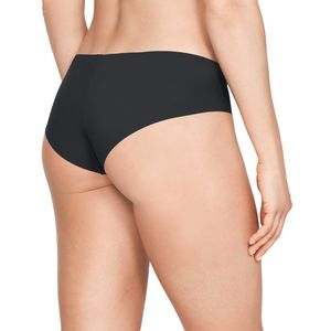 Ps Hipster 3Pack-Blk