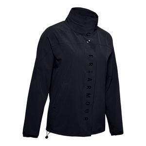 Recover Woven Jacket
