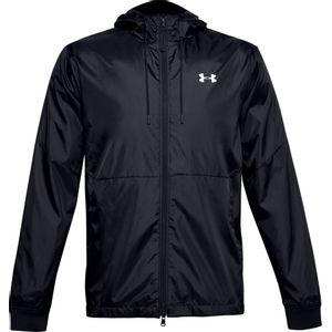 UA Field House Jacket