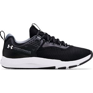 Ua Charged Focus-Blk