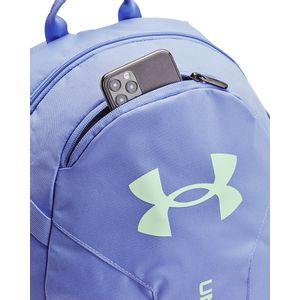 Ua Hustle Lite Backpack-Ppl