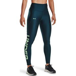 Hg Legging 6M Nov Branded-Blu