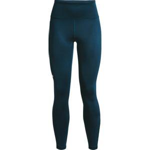 Coldgear Legging-Blu