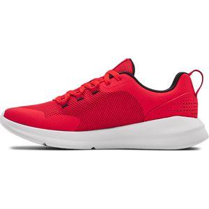 Ua Essential-Red